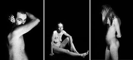 bilder på nakna