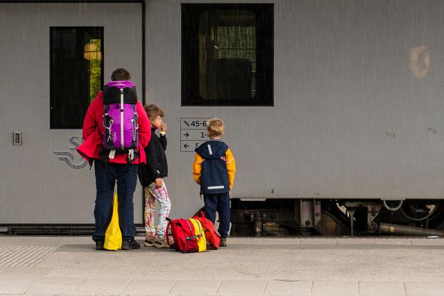 annonser gata hooker avsugning i Gävle