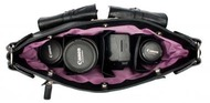 Стильная женская сумочка для фотоаппарата Kelly Moore file 1 1 - Igirl.