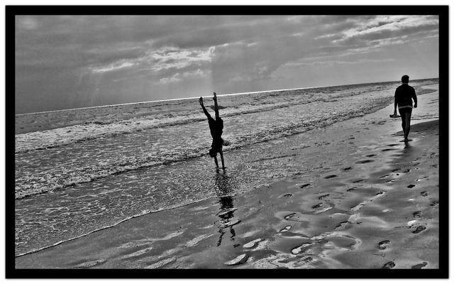 dogging i stockholm naket på stranden