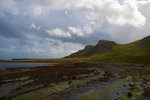 Isle of Skye