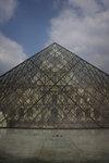 Louvren