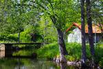 Borgvik