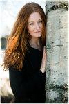 Anna Stadling