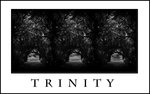 Trinity.