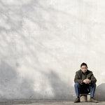 Egen stund i Suzhou