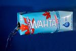 Wahta5