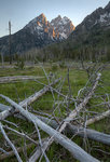 Grand Teton NP