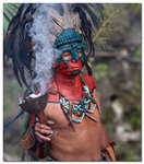 Mayaindian