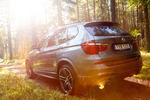 BMW X3 -14
