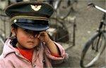 Mao's Army