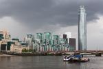 London-4976.jpg