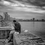 Egypten Alexandria Bild 1