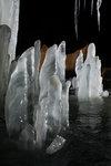 Vinterfolket i grottan
