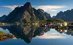 Reine