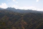 Mjuka berg