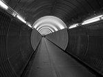 Brunkebergstunneln-2009