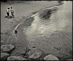 Stilla dagar i Kivik