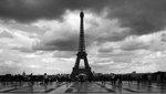 Eiffeltornet 2