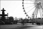 Pariserhjulen