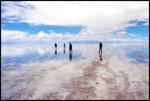 Salar de Uyuni 2