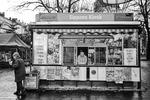 Sippans kiosk #2