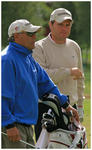 JM.Lara med caddie SC.Masters 2007