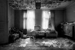 Fotografens hus