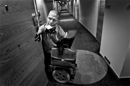 Niklas Larsson vinner Scanpix stora fotopris 2009 63e46584f6fbc