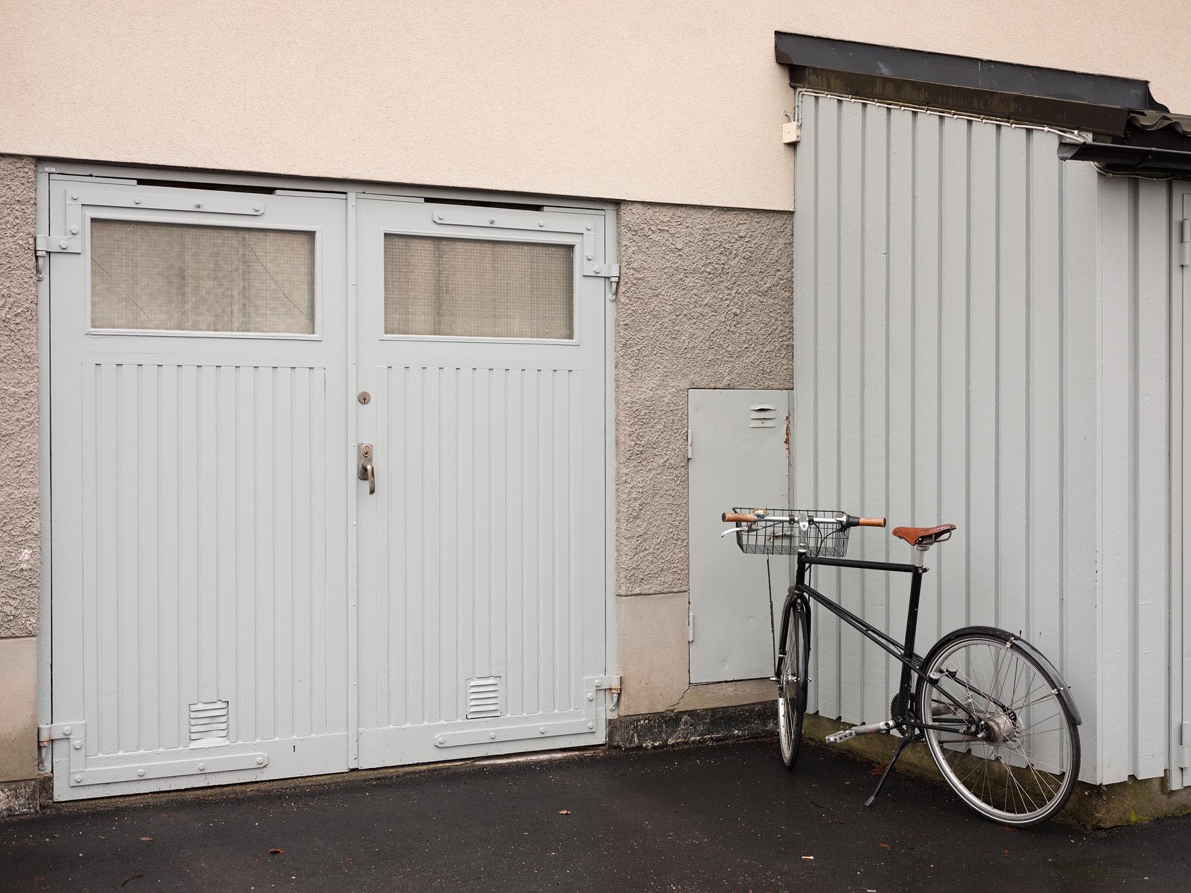 nummer ett dejtingsajt i Tyskland