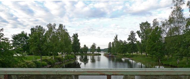 P1050272 Vy från Loppholmsbron