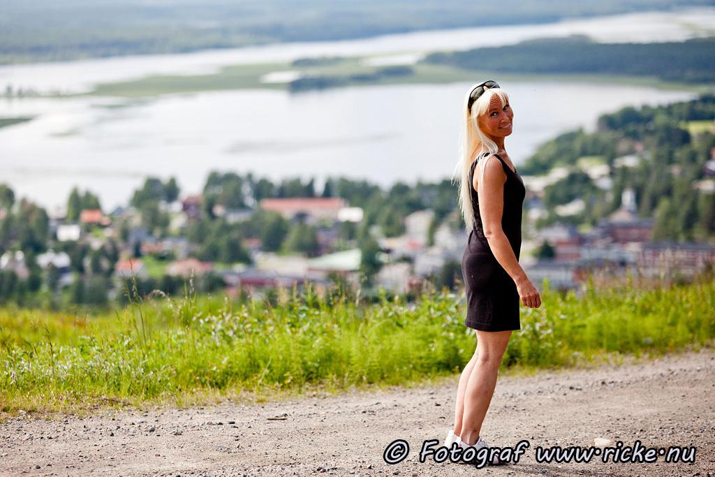 Koppsele, Map, Sami heritage, Cultural heritage site, Mal Mal