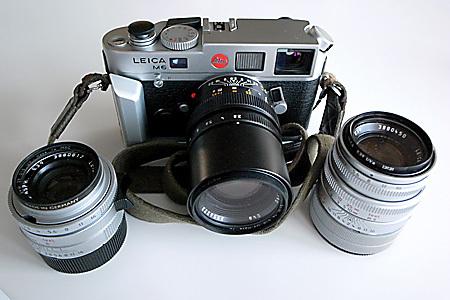 Dating hemsida jämföra kameror