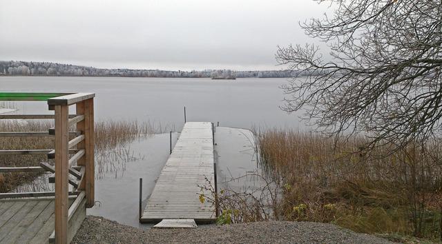 DSC_0590 Lindesjön och Trallingen