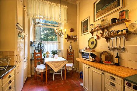 Om att bo eller Mitt hem är min/vår borg... - Fotosidan