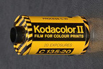 Kodacolor_II_-_Film_for_colour_prints