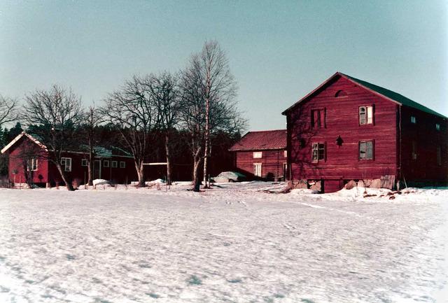 Drabo vintern 1976 023