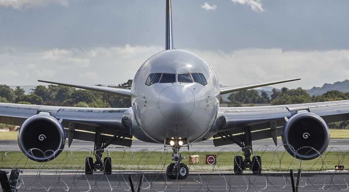 Airbus kan valja annat batteri