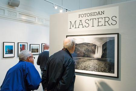 Fotosidan Masters
