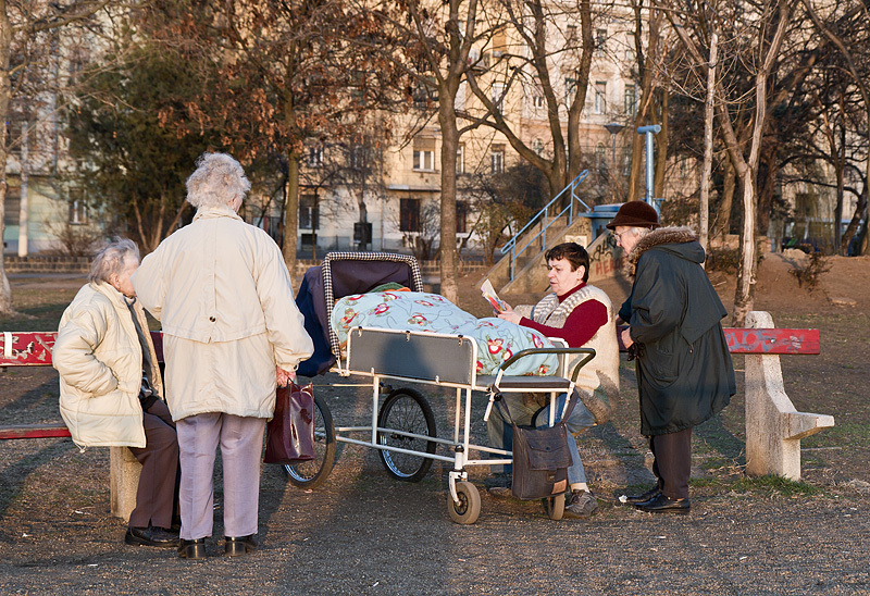 sexleksaker butik stockholm kåta gamla kvinnor