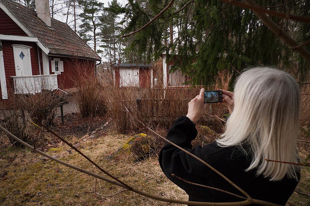 långt hår ledsagare sex i Upplands Väsby