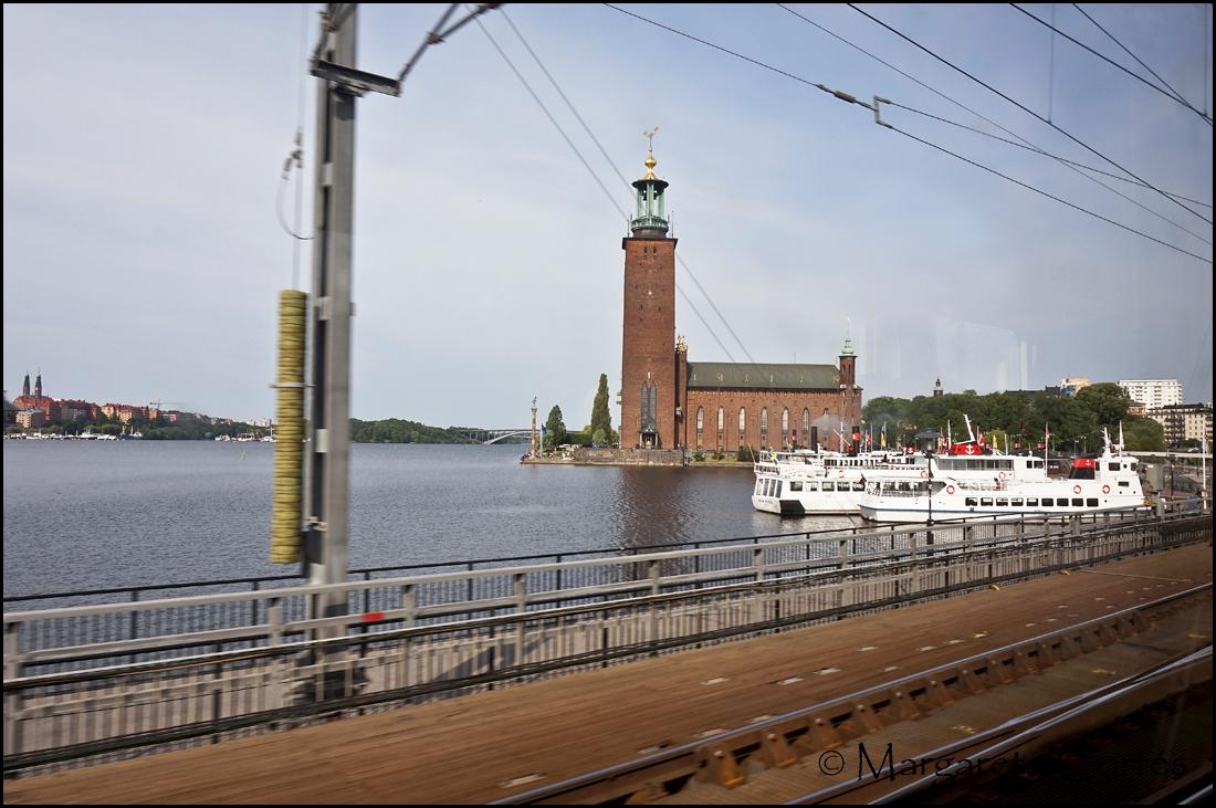 resa knulla kompis dildo nära Stockholm
