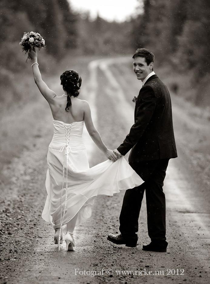 Gifta Par Fusk Webbplats