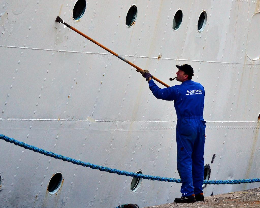 ålandsbåtarna com