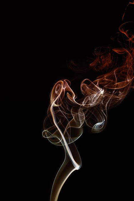 rökare dating icke rökare Dejting Anna polis