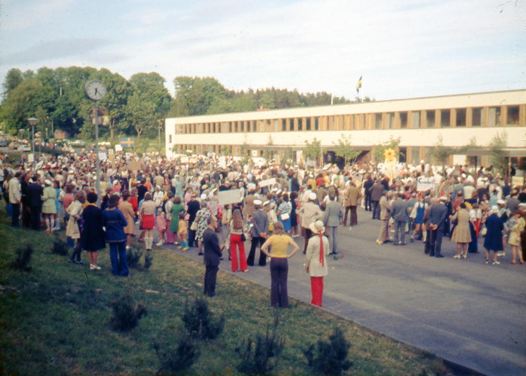 Bildresultat för karlbergsskolan i åmål