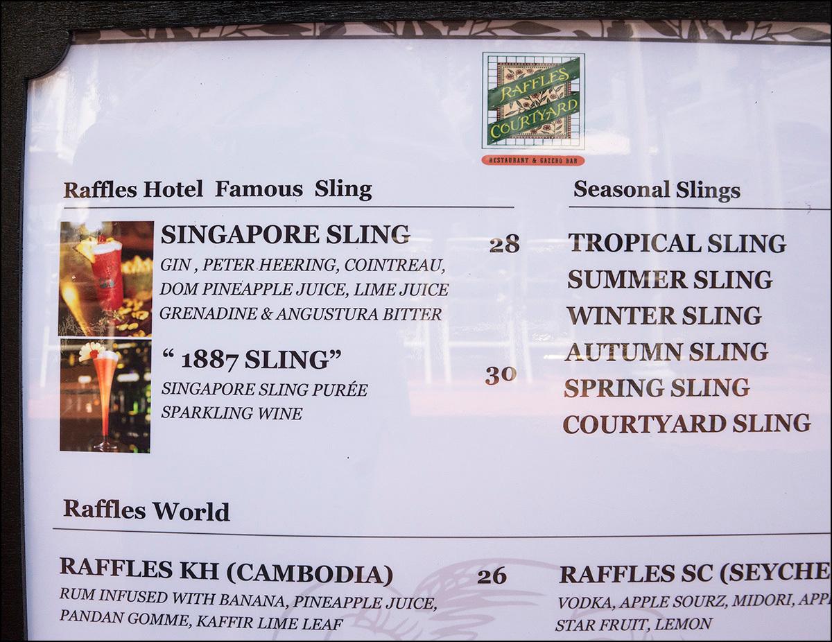 Singapore berömda dating apps