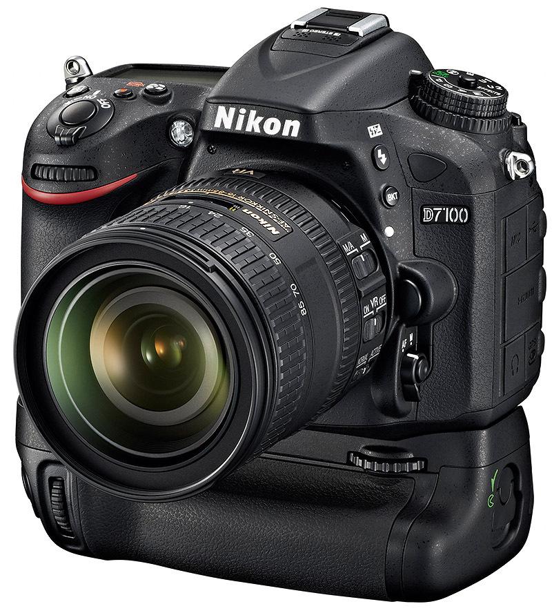 Prisvard digitalkamera med snalt tilltaget minne