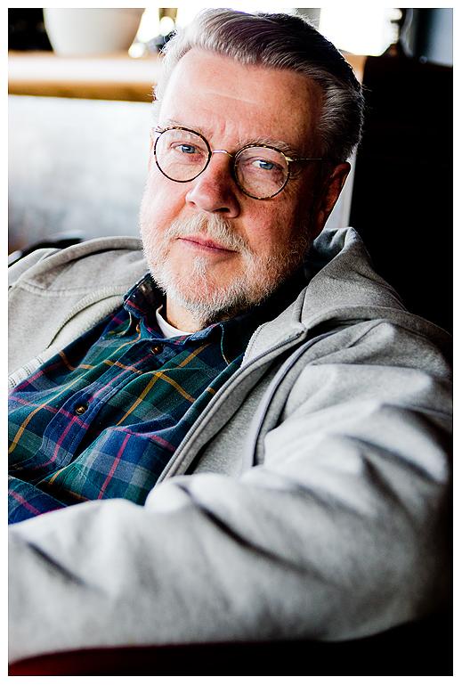 Mikael Wiehe 2011 2012