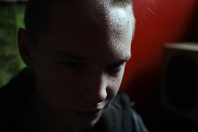 långt hår vän tantra i Borås
